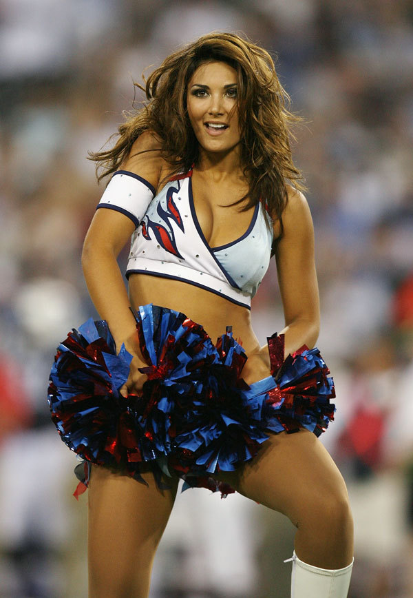 nfl cheerleaders images titans cover hd wallpaper and