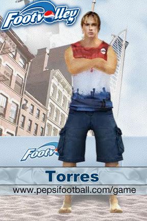 TorresGamer