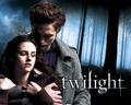 team-twilight - Twilight wallpaper