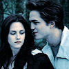 Twilight!!!!!!!!!!!! x2 - twilight-series Icon