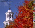 Vermont seasonal wallpapers