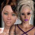 Virtual Girls