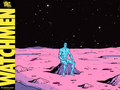 Watchmen comic - watchmen wallpaper