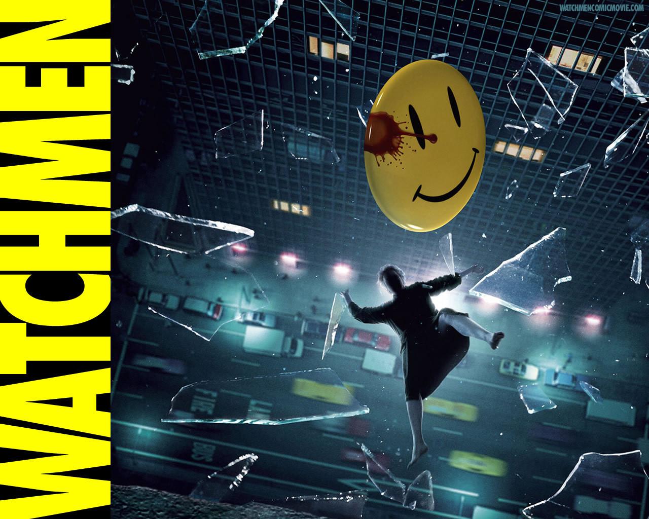 watchmen watchmen wallpaper 5288017 fanpop