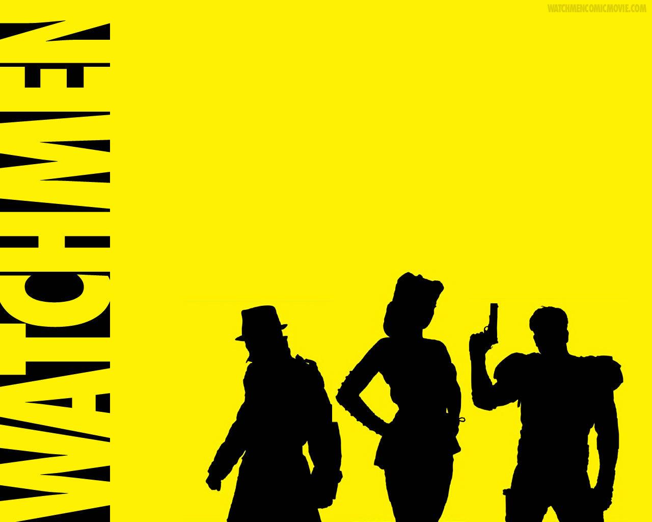 watchmen watchmen wallpaper 5288034 fanpop