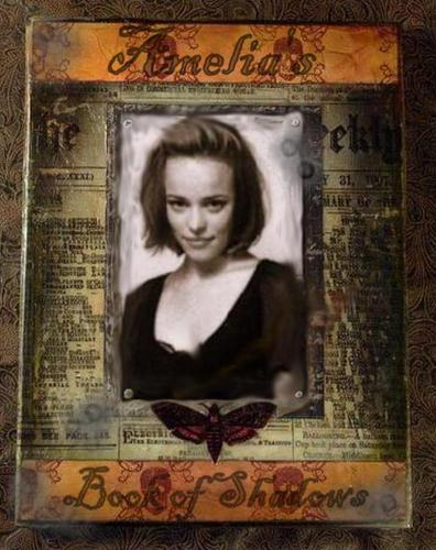 Women of True Blood Книги