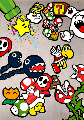 Yoshi wallpaper possibly with anime entitled Yoshi!!!