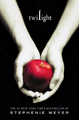 apple - twilight-series photo