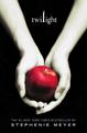apple - twilight-series photo