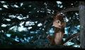 cute pictures of the Chipmunks - alvin-and-the-chipmunks screencap