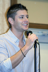 jensn ackles