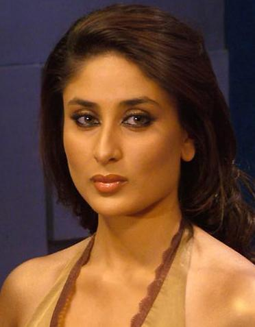 kareena kapoor fond d'écran with attractiveness and a portrait entitled kareena