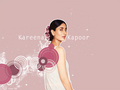 kareena - kareena-kapoor wallpaper