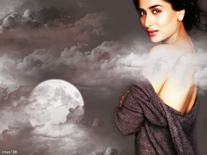 wallpaper of kareena kapoor hot. Kareena Kapoor Hot: Kareena