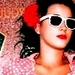 katyperryicon - katy-perry icon