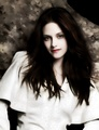 kristen jaymes stewart - twilight-series photo