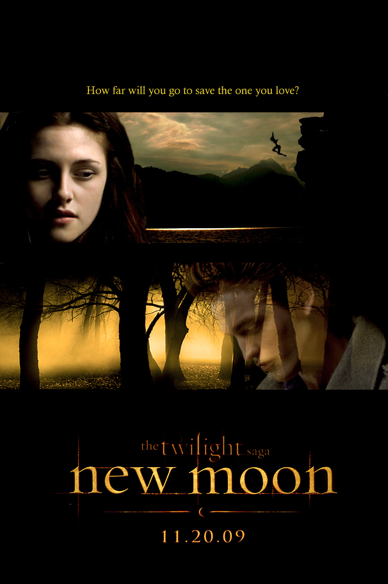 http://images2.fanpop.com/images/photos/5200000/poster-new-moon-twilight-series-5234802-768-1154.jpg