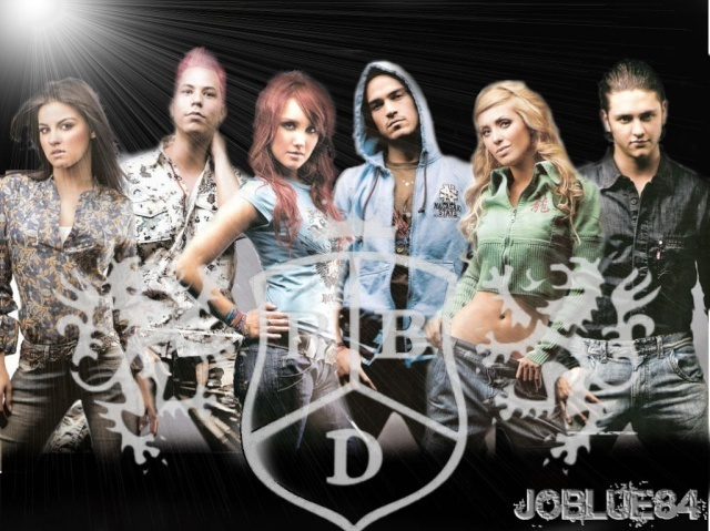 http://images2.fanpop.com/images/photos/5200000/rebelde-rbd-band-5209349-640-479.jpg
