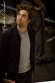 rob♥♥!! - twilight-series photo