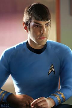 spock 2.0