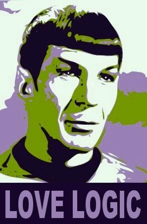 spock graphics