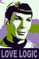 spock graphics - mr-spock fan art