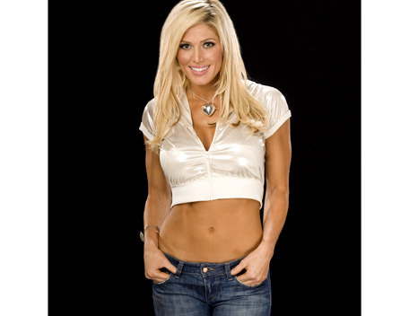 Torrie Wilson kertas dinding possibly containing attractiveness called torrie wilson