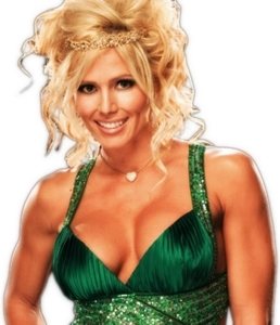 Torrie Wilson Hintergrund probably containing attractiveness and a portrait titled torrie wilson
