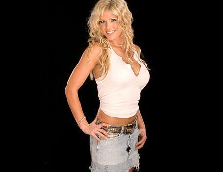 torrie wilson fondo de pantalla probably containing a cóctel, coctel dress entitled torrie wilson