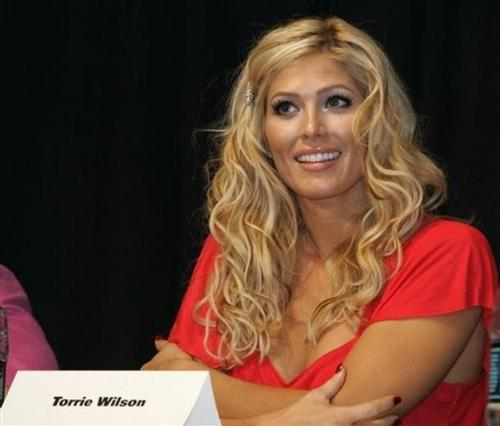 torrie wilson fondo de pantalla probably with a portrait called torrie wilson