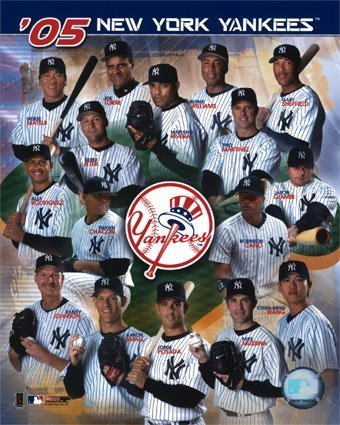 New York Yankees images yankees wallpaper and background photos