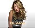 ♥Blake♥