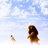 'Where The Wild Things Are' Trailer