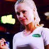 1x01 Icons - true-blood Icon