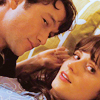 500 Days of Summer photo probably containing a neonate and a portrait titled 500 Days of Summer