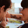 500 Days of Summer foto called 500 Days of Summer