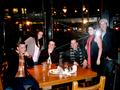 All the Cullen Men♥♥!! - twilight-series photo