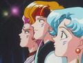 Amazon Trio - sailor-moon-villains screencap