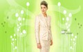anne-hathaway - Anna wallpaper