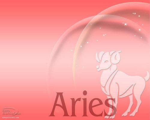 Aries_pink