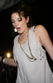 Ashley Greene out at My House - April 1 - twilight-series photo