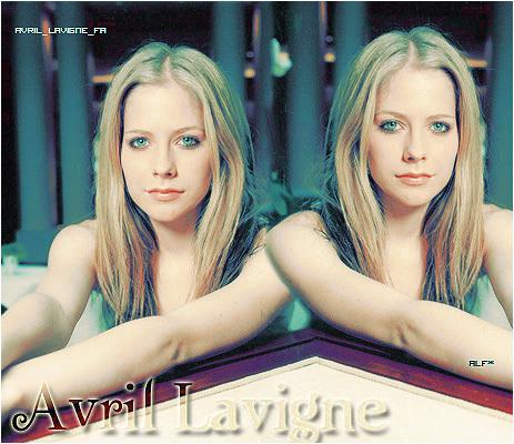 Avril* - Avril Lavigne Fan Art (5335932) - Fanpop Avril Lavigne Daydream