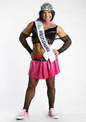 http://images2.fanpop.com/images/photos/5300000/Backstage-Beauties-Santina-Marella-wwe-divas-5398343-275-390.jpg