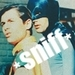 Batman &amp; Robin - batman-the-original-series icon