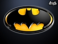 Batman - batman wallpaper