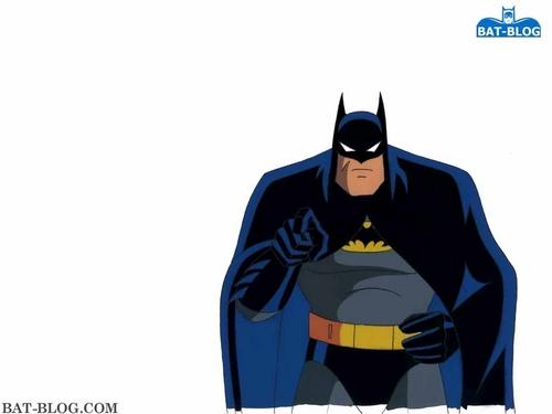 Batman wallpaper entitled Batman