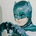 Batman - batman-the-original-series icon