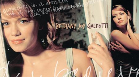 Bethany <3