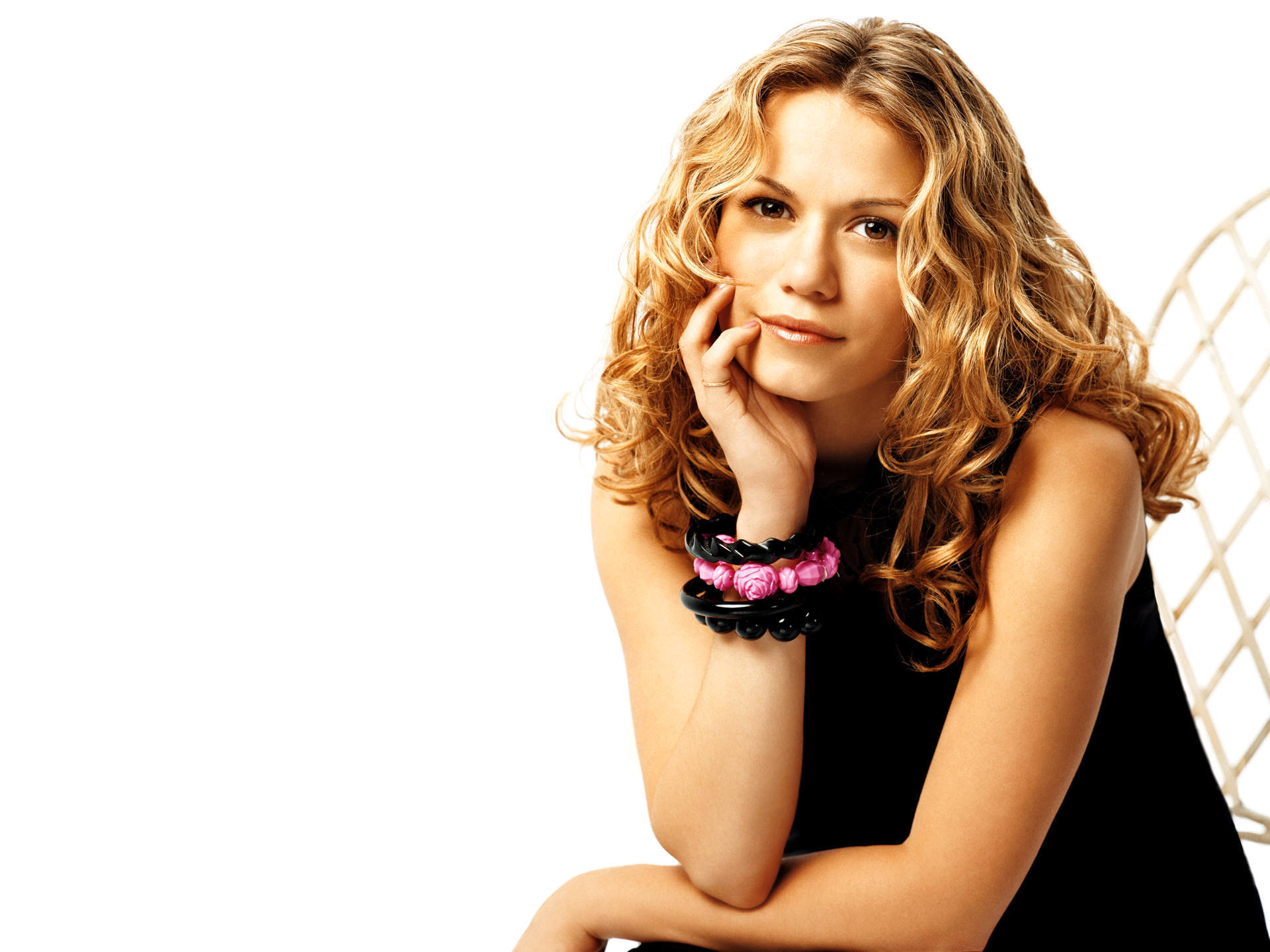 bethany joy lenz images bethany hd wallpaper and background photos