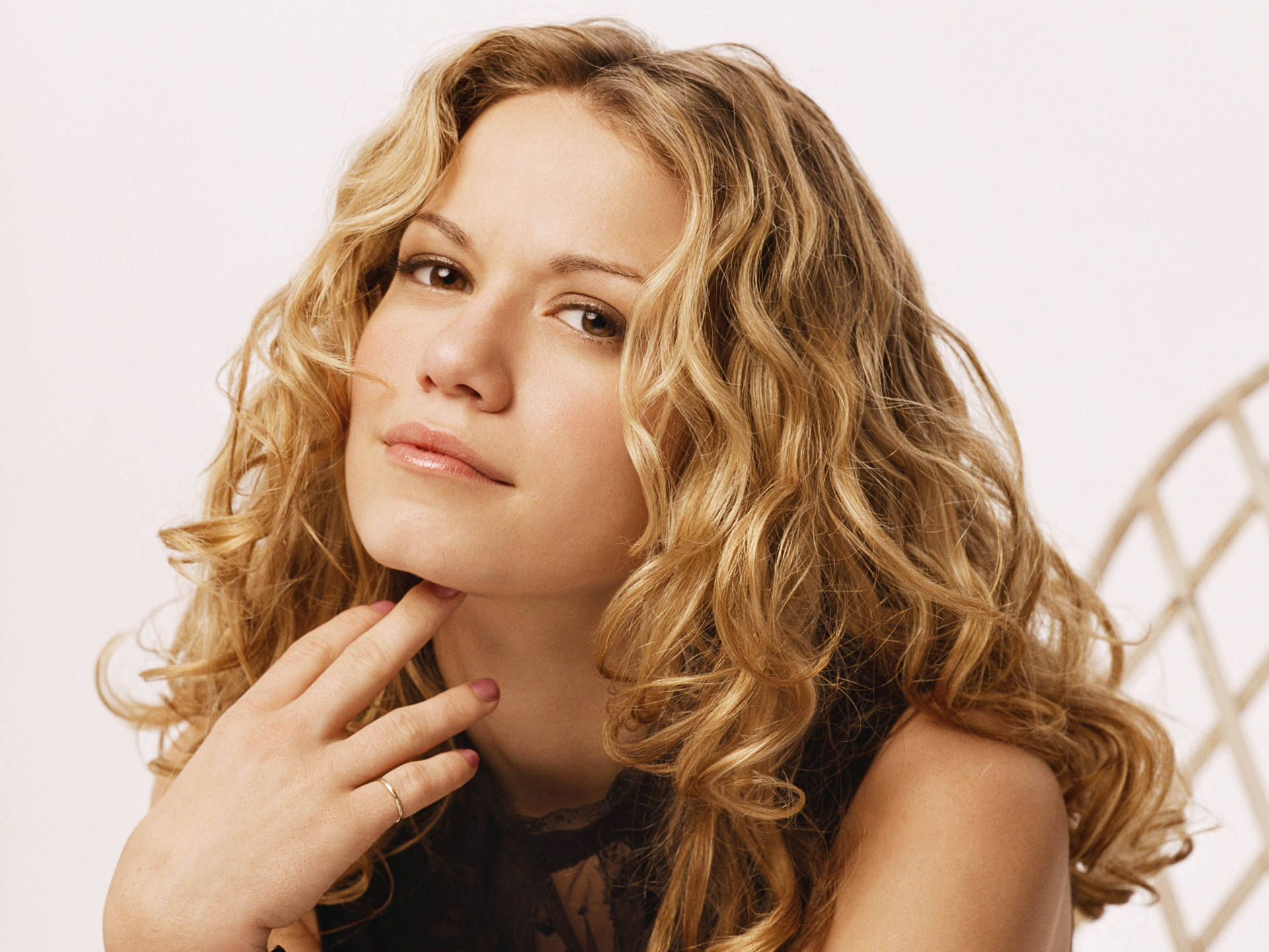 Bethany Joy Lenz Net Worth